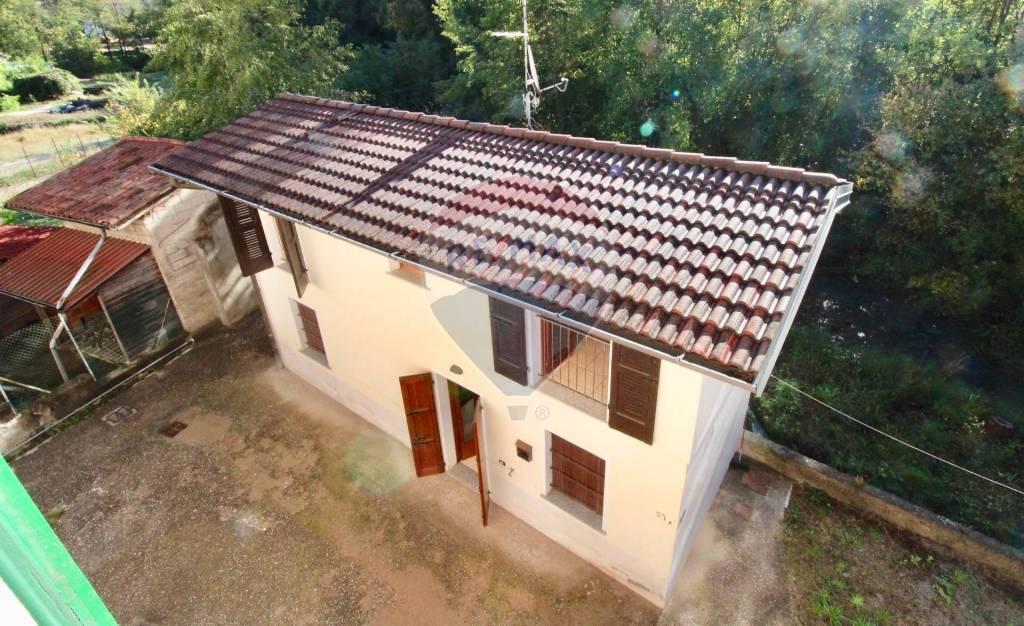 Appartamento in vendita a Odolo, 4 locali, prezzo € 70.000   PortaleAgenzieImmobiliari.it