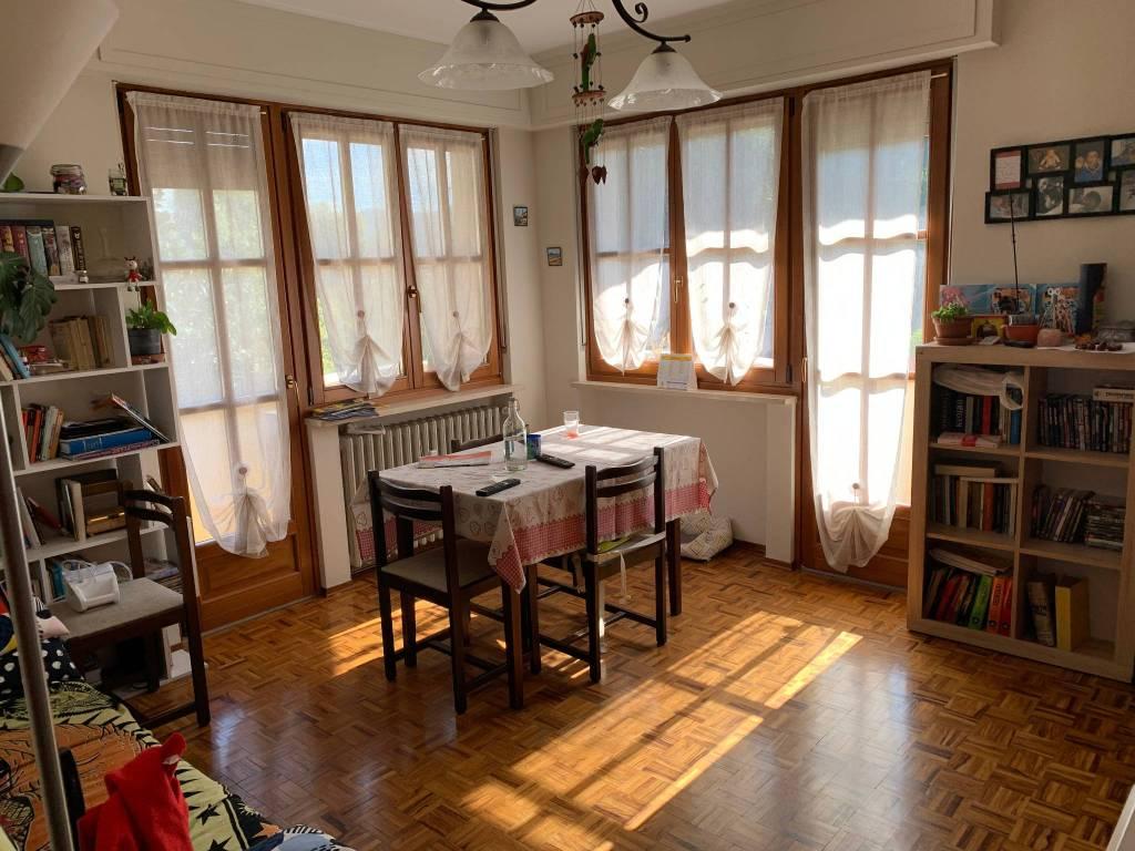 Appartamento in affitto a Borgo San Dalmazzo, 3 locali, prezzo € 370 | PortaleAgenzieImmobiliari.it