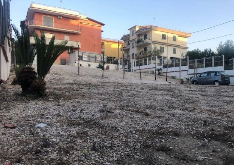Terreno Agricolo in affitto a Marano di Napoli, 9999 locali, prezzo € 700 | CambioCasa.it