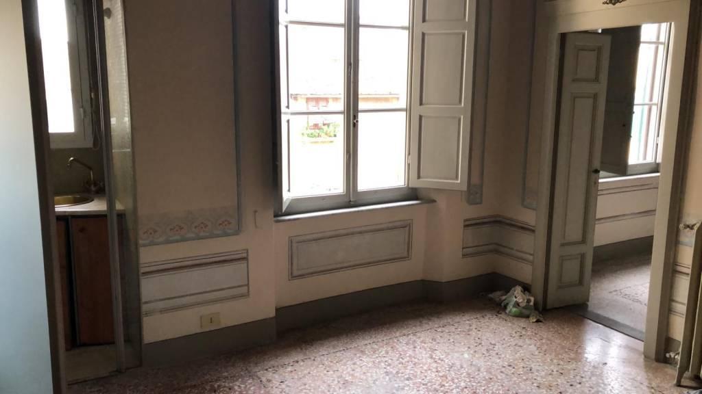 Appartamento in Vendita a Pisa: 4 locali, 100 mq