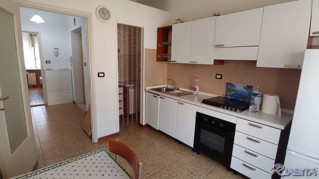 Appartamento in Vendita a Piacenza: 2 locali, 75 mq