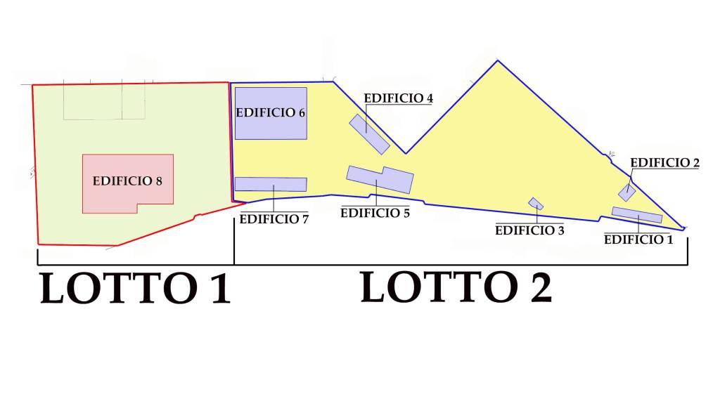 Capannone in vendita a Marmirolo, 6 locali, prezzo € 445.135 | CambioCasa.it
