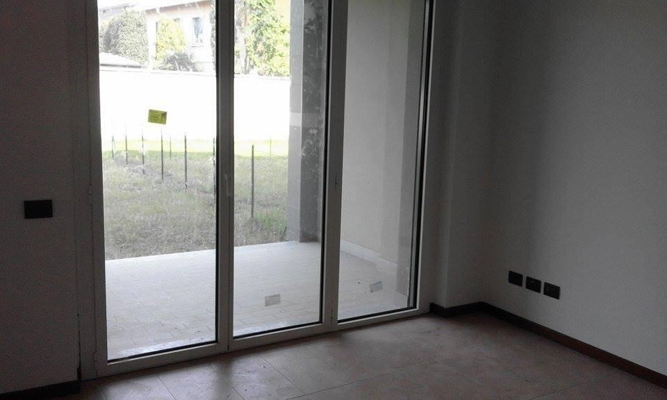 Appartamento in affitto a Fagnano Olona, 3 locali, prezzo € 650 | PortaleAgenzieImmobiliari.it