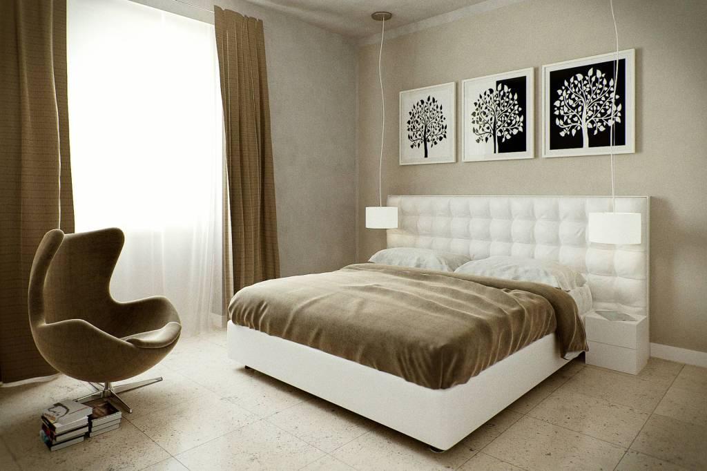 Appartamento in vendita a Monserrato, 2 locali, prezzo € 120.000 | PortaleAgenzieImmobiliari.it