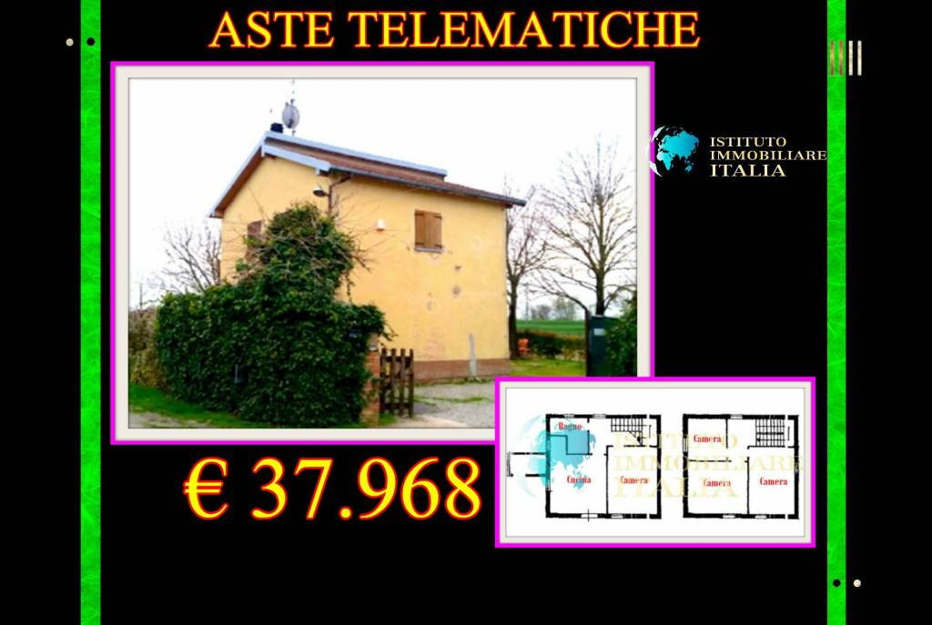 Appartamento in buone condizioni in vendita Rif. 9086389