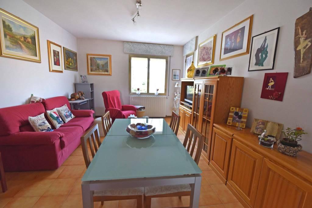 Appartamento in Vendita a Pianoro Centro: 3 locali, 90 mq