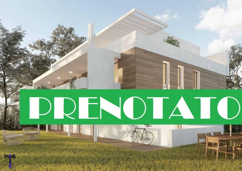 Appartamento in vendita a Bollate, 4 locali, prezzo € 305.000 | PortaleAgenzieImmobiliari.it