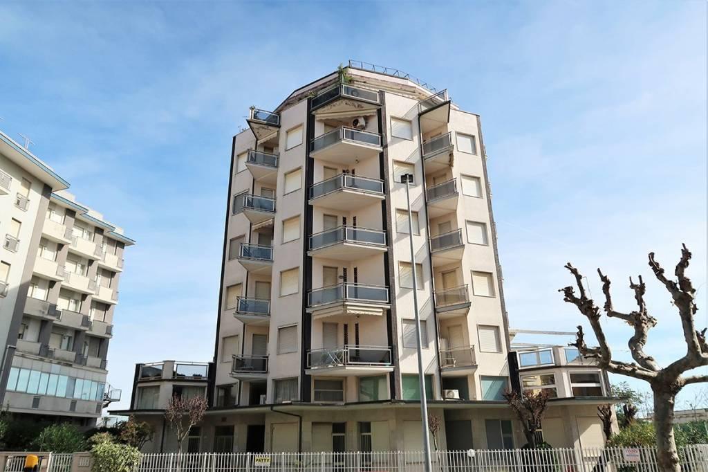 Appartamento in vendita a Ravenna, 2 locali, prezzo € 165.000 | CambioCasa.it