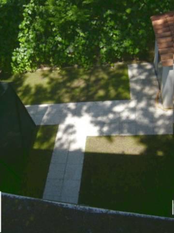 Appartamento in ottime condizioni arredato in affitto Rif. 7235836