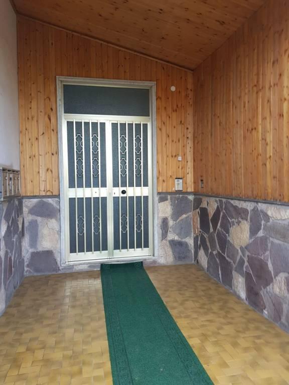 Attico / Mansarda in vendita a Striano, 4 locali, prezzo € 140.000 | PortaleAgenzieImmobiliari.it