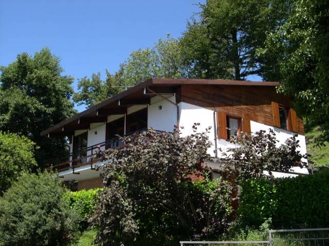 Villa 6 locali in vendita a Fosdinovo (MS)