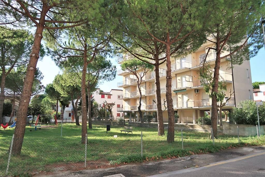 Appartamento in vendita a Ravenna, 2 locali, prezzo € 145.000 | CambioCasa.it