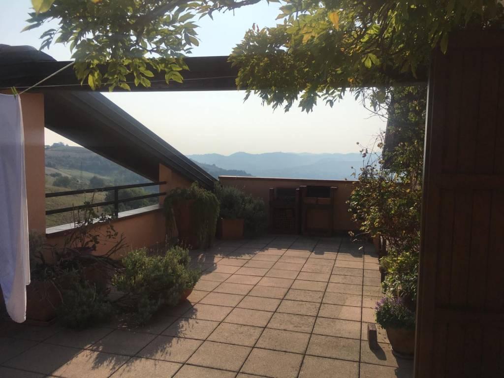 Appartamento in vendita a Castellarano, 6 locali, prezzo € 260.000 | PortaleAgenzieImmobiliari.it