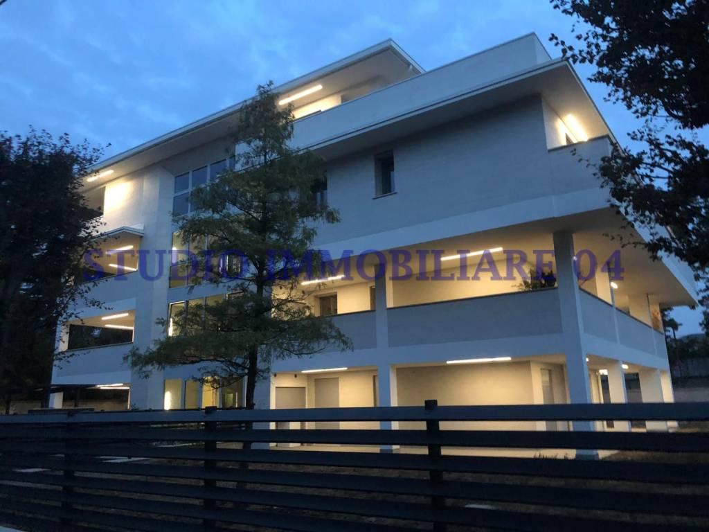 Appartamento in vendita a Meda, 3 locali, prezzo € 320.000 | PortaleAgenzieImmobiliari.it