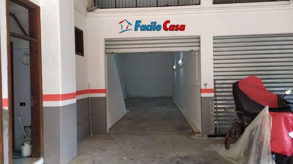 Attività commerciale in affitto Rif. 7889493