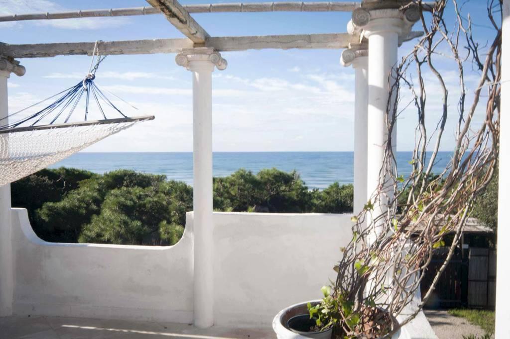 Villa in ottime condizioni in vendita Rif. 8703085