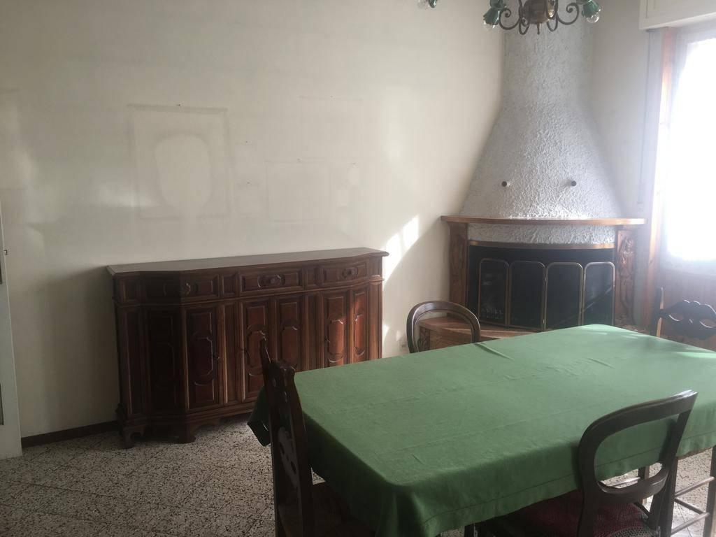 Appartamento in vendita a Gardone Val Trompia, 4 locali, prezzo € 69.000   PortaleAgenzieImmobiliari.it