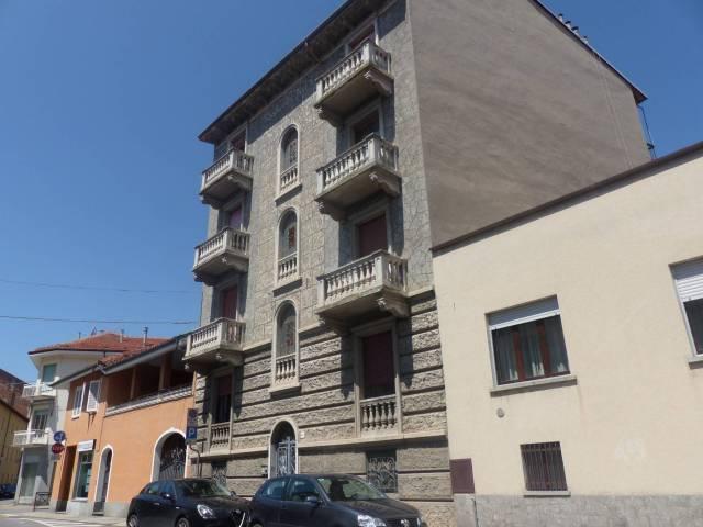 Appartamento in buone condizioni in vendita Rif. 7269412