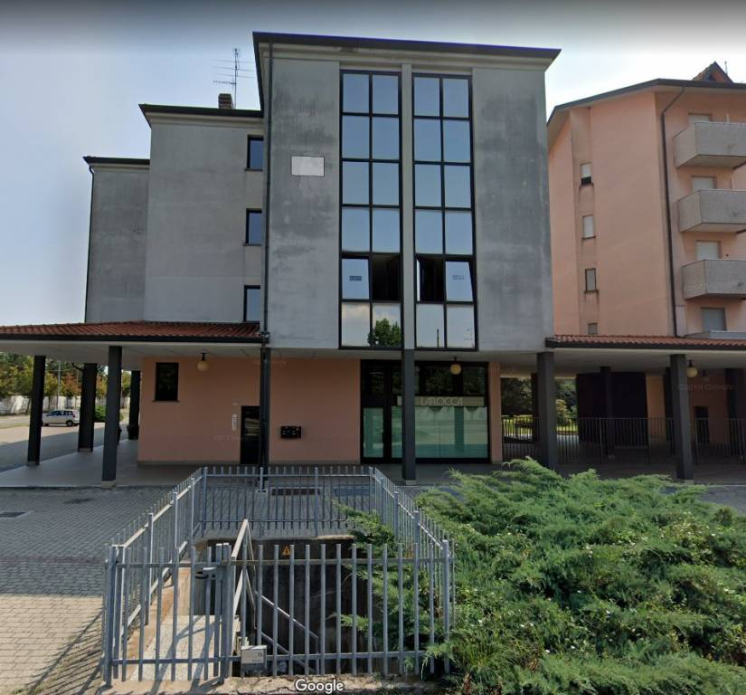 Ufficio / Studio in vendita a Busto Arsizio, 3 locali, prezzo € 90.000 | PortaleAgenzieImmobiliari.it