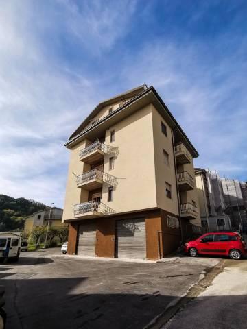 Appartamento in vendita Rif. 4244523