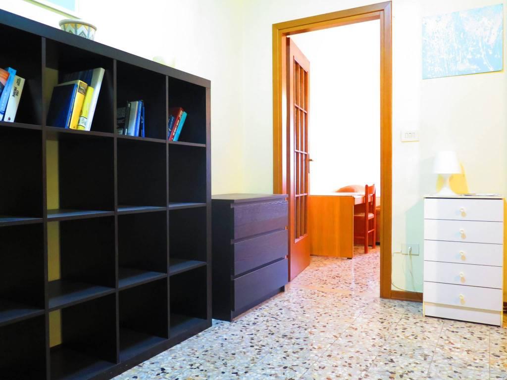 Foto 1 di Trilocale via Antonio Gramsci 10A, Parma