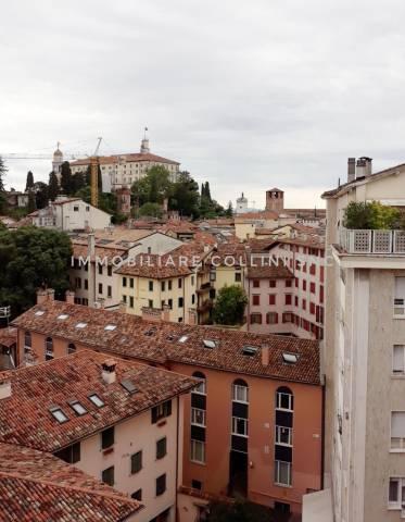 Bilocale Udine Via Raimondo D'aronco 7