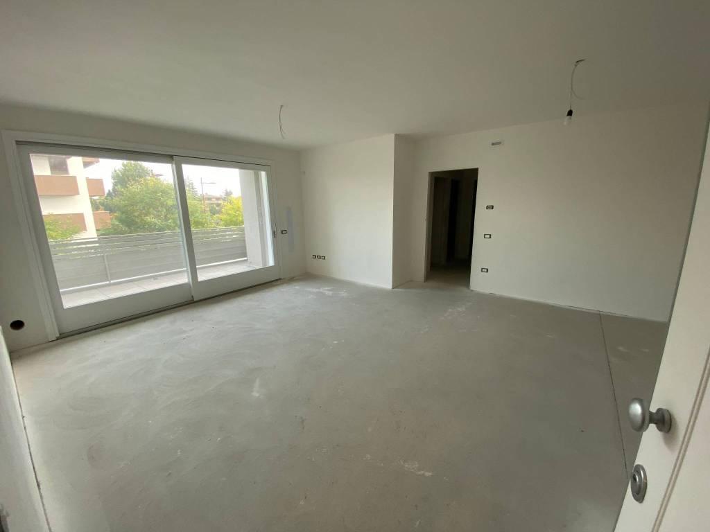 Appartamento in vendita a Rubano, 3 locali, prezzo € 240.000 | PortaleAgenzieImmobiliari.it