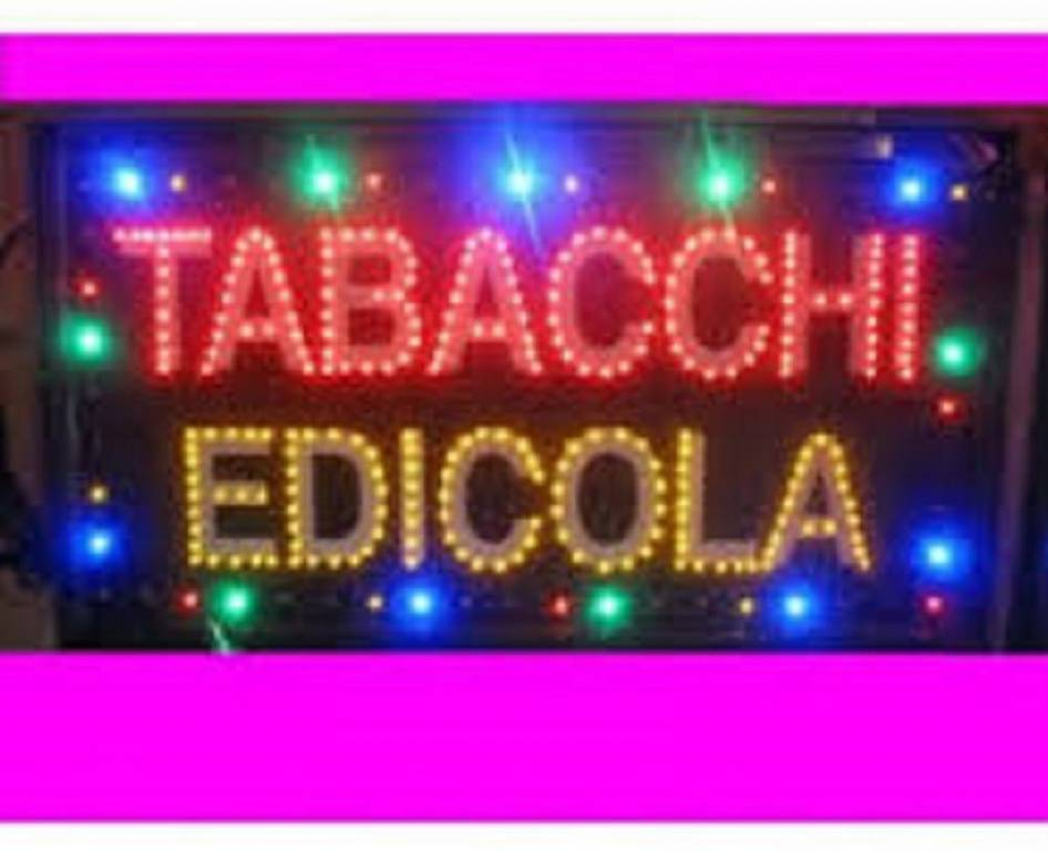 Tabacchi / Ricevitoria a Isola Dovarese in Vendita