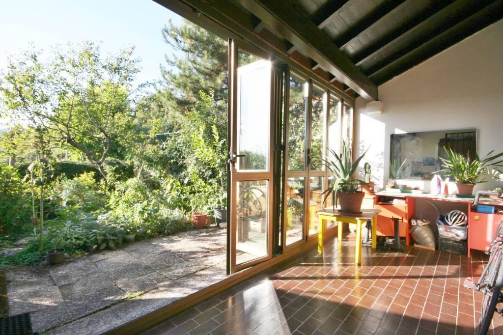 Villa a Schiera in vendita a Erba, 5 locali, prezzo € 195.000   PortaleAgenzieImmobiliari.it