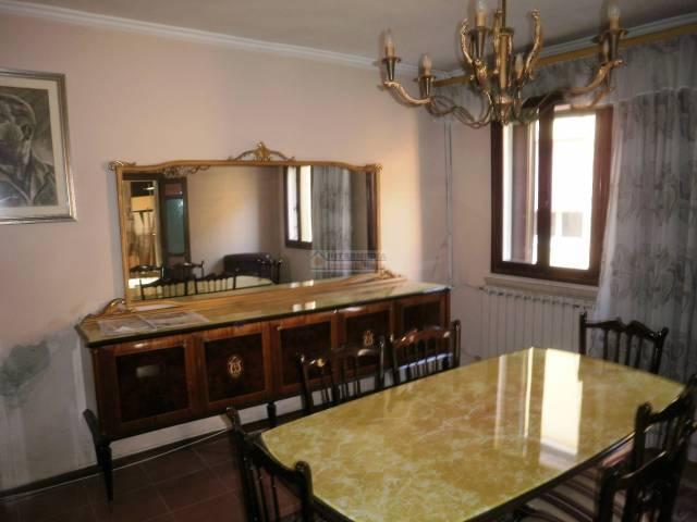 Casa Indipendente da ristrutturare in vendita Rif. 5861336