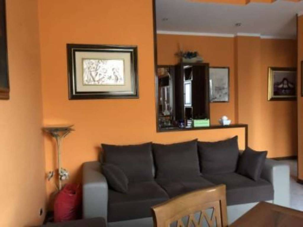 Appartamento in vendita a Turate, 2 locali, prezzo € 67.000 | PortaleAgenzieImmobiliari.it