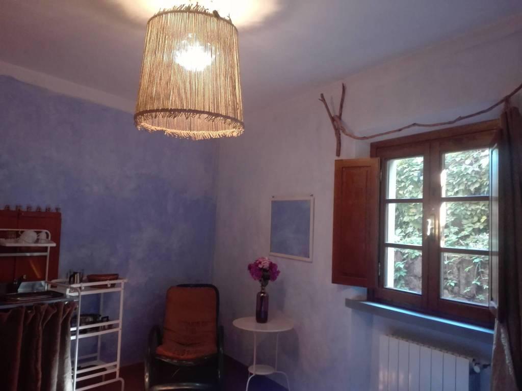 Appartamento in affitto a Marliana, 1 locali, prezzo € 600 | PortaleAgenzieImmobiliari.it