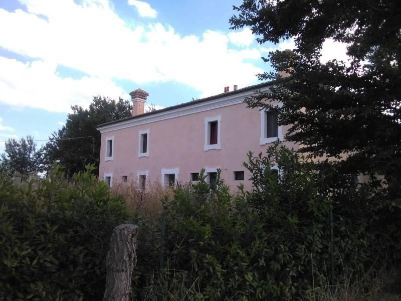 Appartamento in vendita a Monsano, 4 locali, prezzo € 340.000   PortaleAgenzieImmobiliari.it