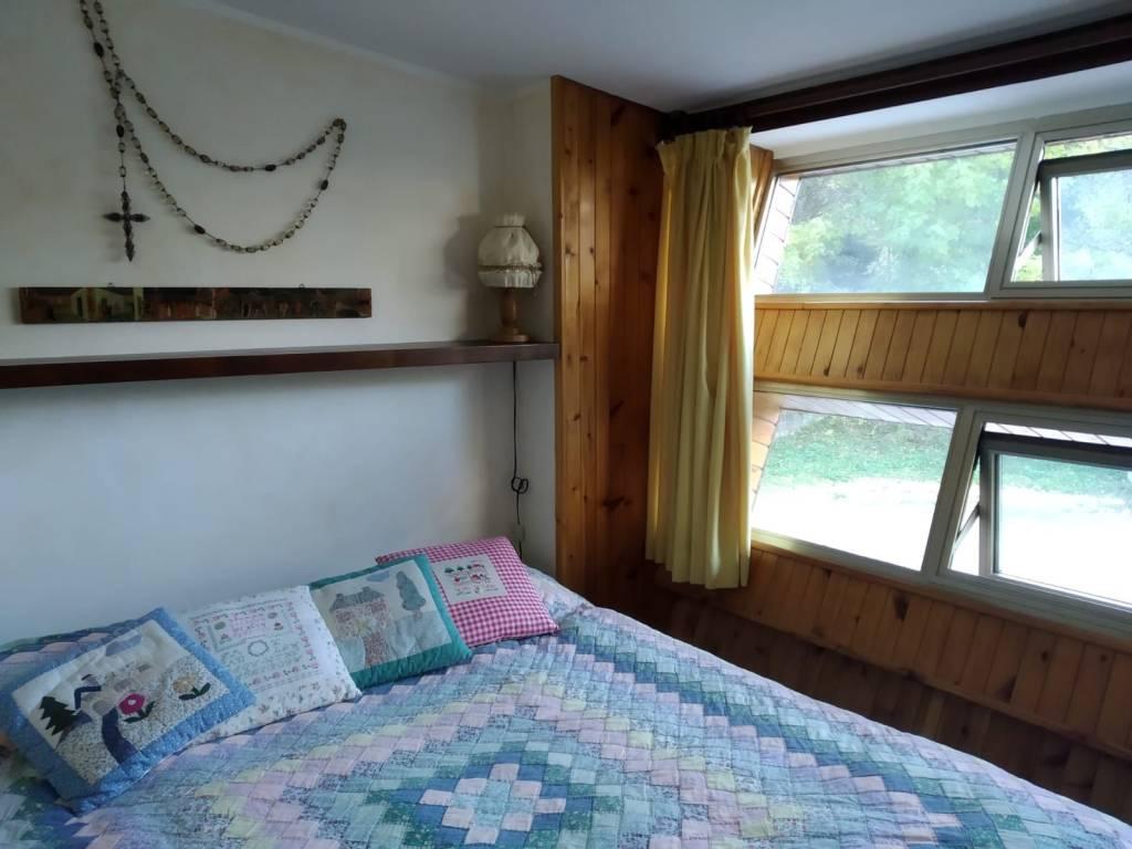 Appartamento in affitto a Brusson, 3 locali, prezzo € 650 | CambioCasa.it