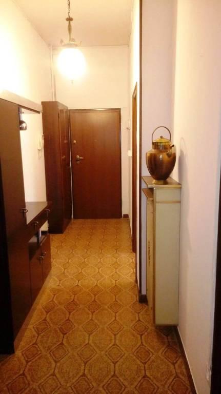 Appartamento in Affitto a Bologna Periferia Est: 3 locali, 75 mq