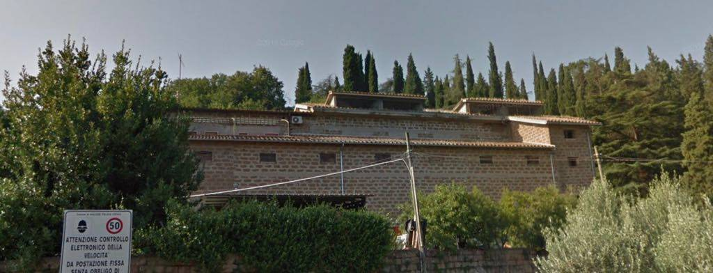 Magazzino in vendita a Gallese, 9999 locali, prezzo € 300.000 | CambioCasa.it