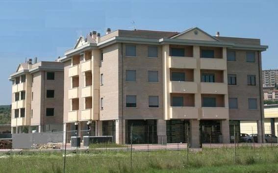 Appartamento in Vendita a Magione: 3 locali, 65 mq
