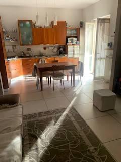 Villa in Vendita a Agliana