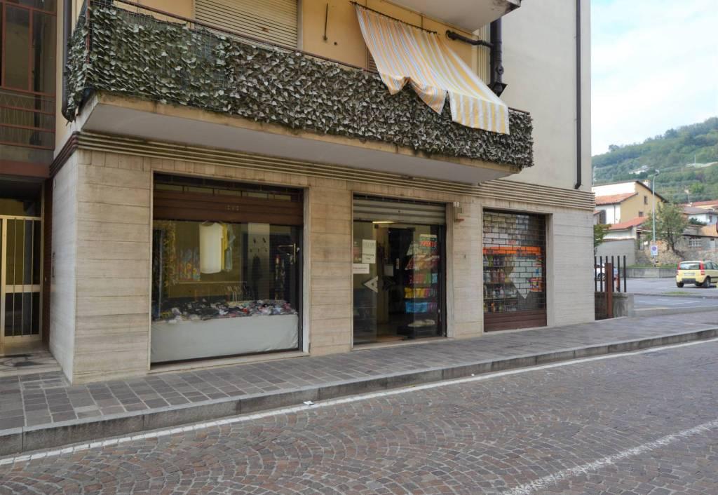 Negozio / Locale in vendita a Castelli Calepio, 1 locali, prezzo € 110.000 | PortaleAgenzieImmobiliari.it