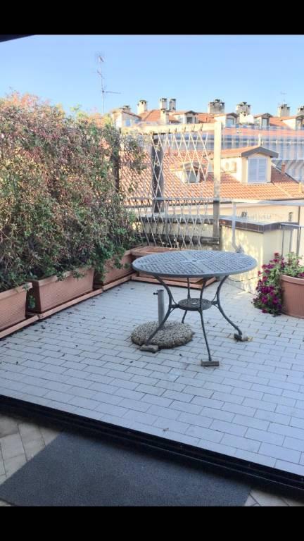 Attico in Vendita a Milano: 1 locali, 40 mq - Foto 6
