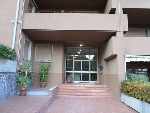 Appartamento in Vendita a Magione: 3 locali, 132 mq