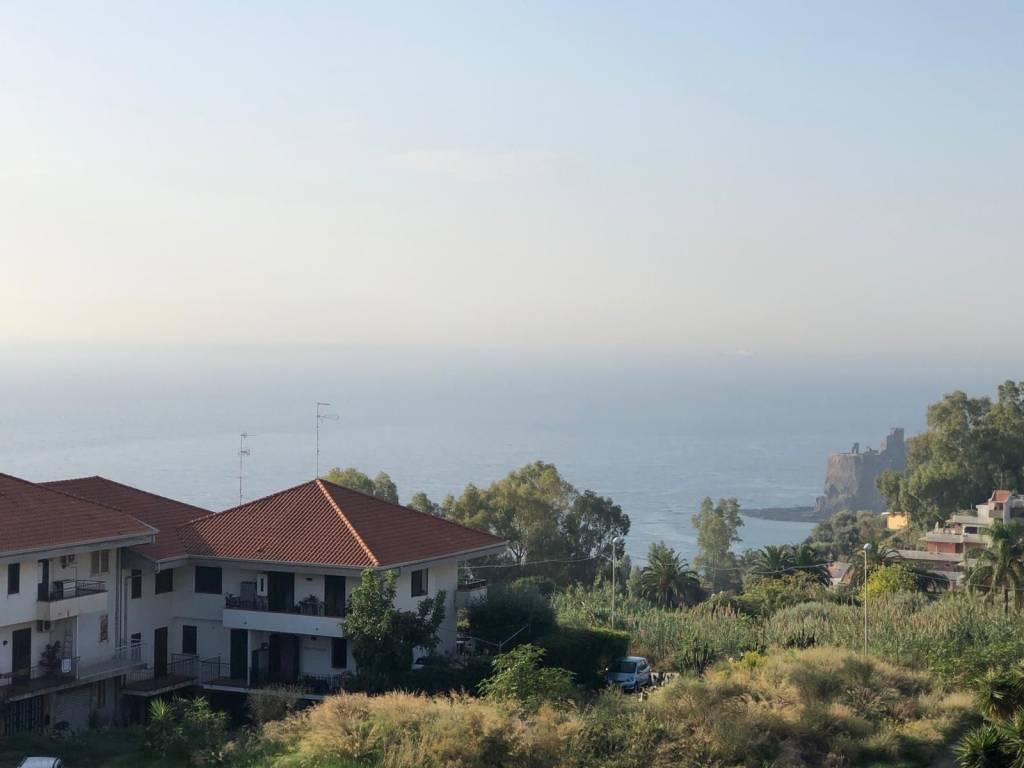 Appartamento in Vendita a Aci Castello Periferia: 2 locali, 50 mq