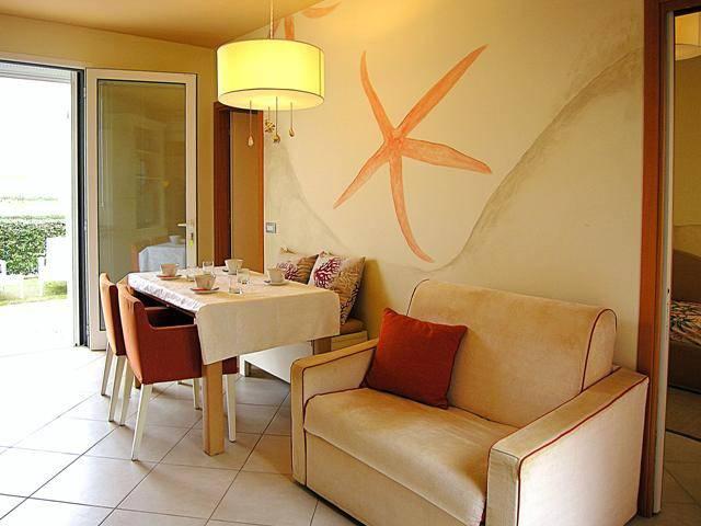 Appartamento in vendita a San Michele al Tagliamento, 3 locali, prezzo € 245.000 | PortaleAgenzieImmobiliari.it