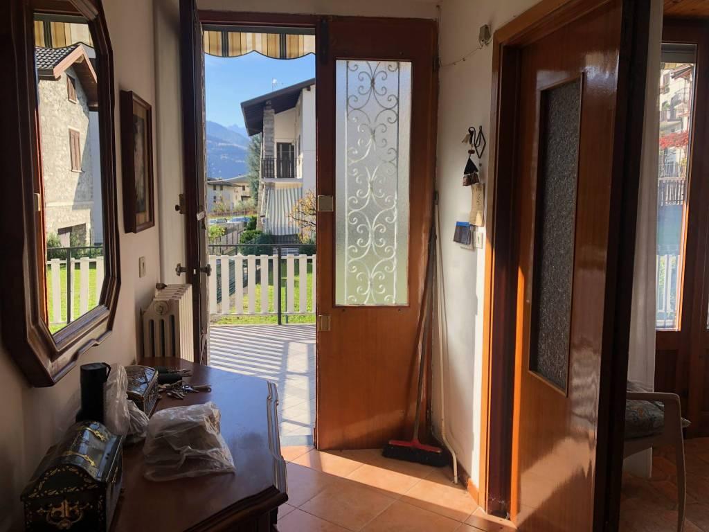 Appartamento in vendita a Dazio, 3 locali, prezzo € 106.000 | PortaleAgenzieImmobiliari.it
