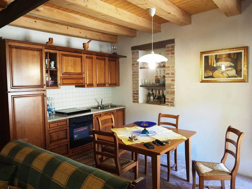Appartamento in vendita a Colonno, 3 locali, prezzo € 95.000   PortaleAgenzieImmobiliari.it