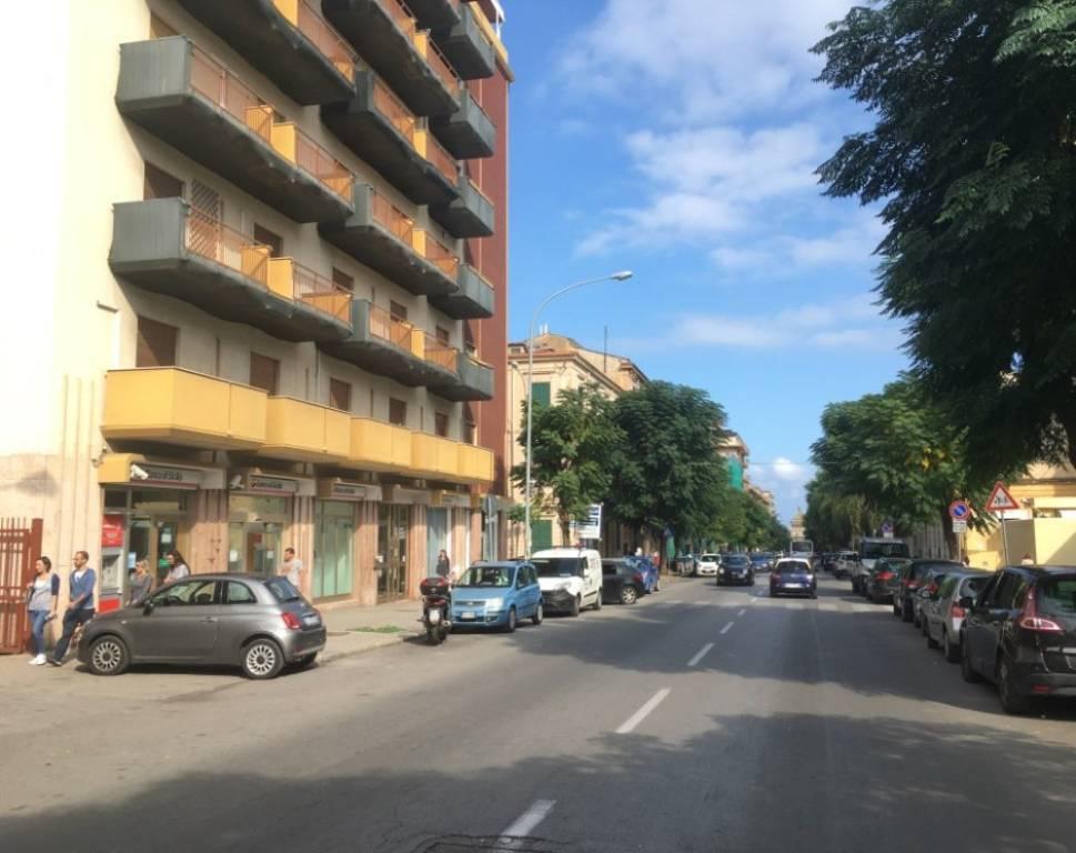 Appartamento in Affitto a Palermo Periferia: 1 locali, 45 mq