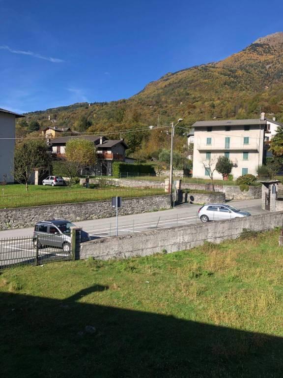 Attico / Mansarda in vendita a Dazio, 3 locali, prezzo € 42.000 | PortaleAgenzieImmobiliari.it