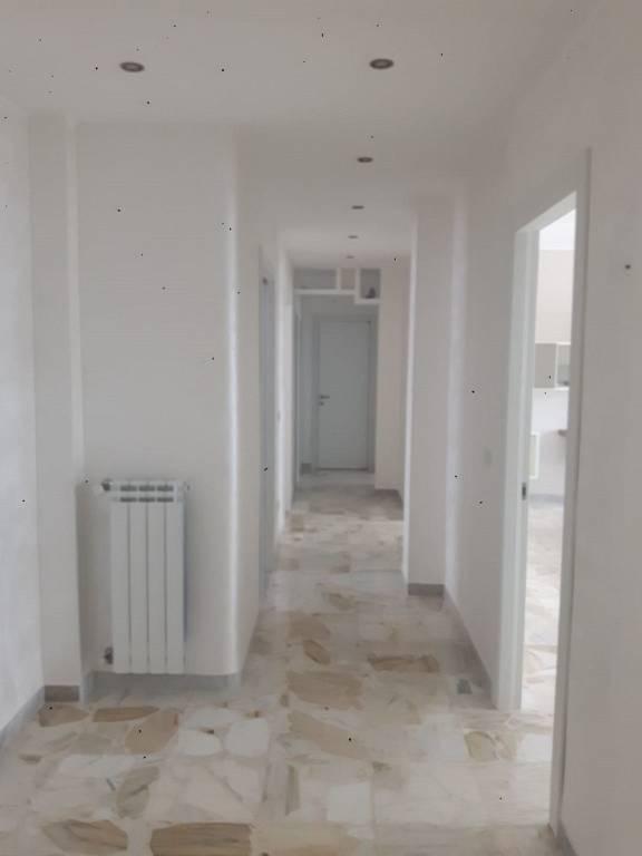 Appartamento in Affitto a Catania Centro: 5 locali, 120 mq