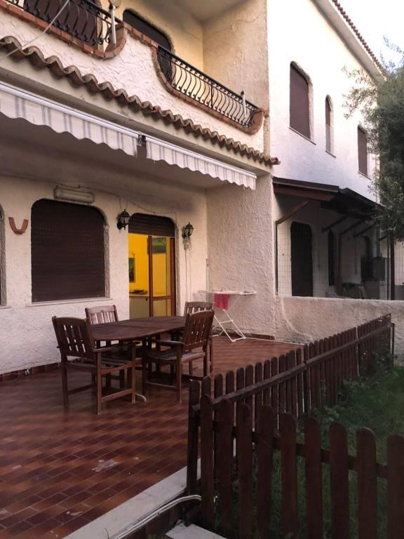Appartamento in Vendita a Messina Periferia Nord:  3 locali, 70 mq  - Foto 1