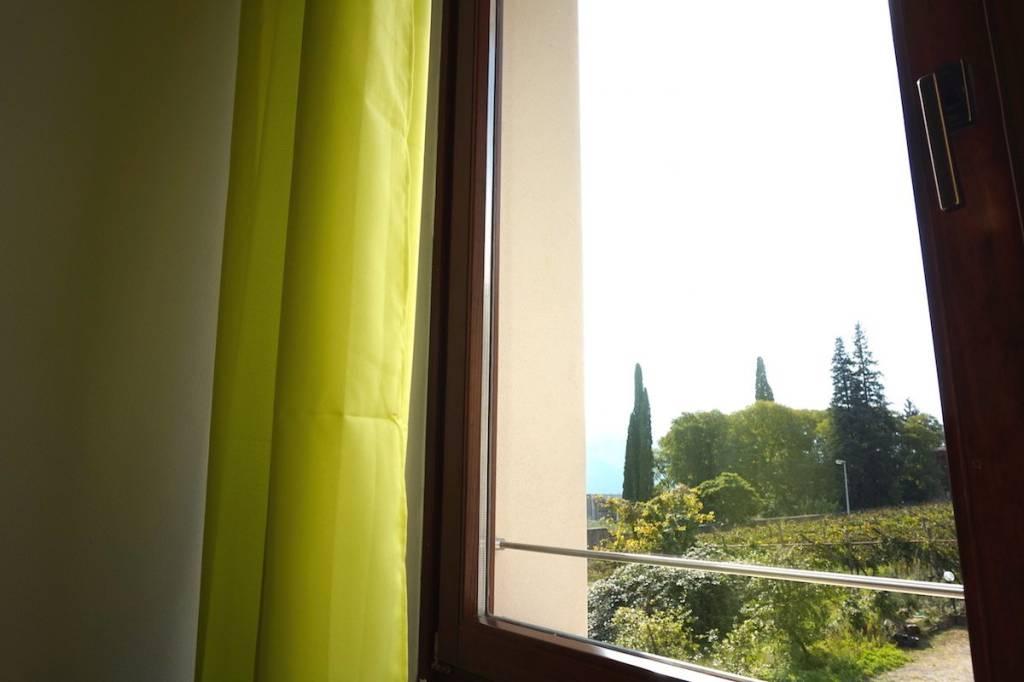 Foto villa indipendente in vendita a Arco (Trento)